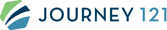 journey121-retina-logo