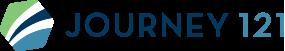 Journey 121 Logo